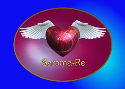 Was ist Sarama-Re?