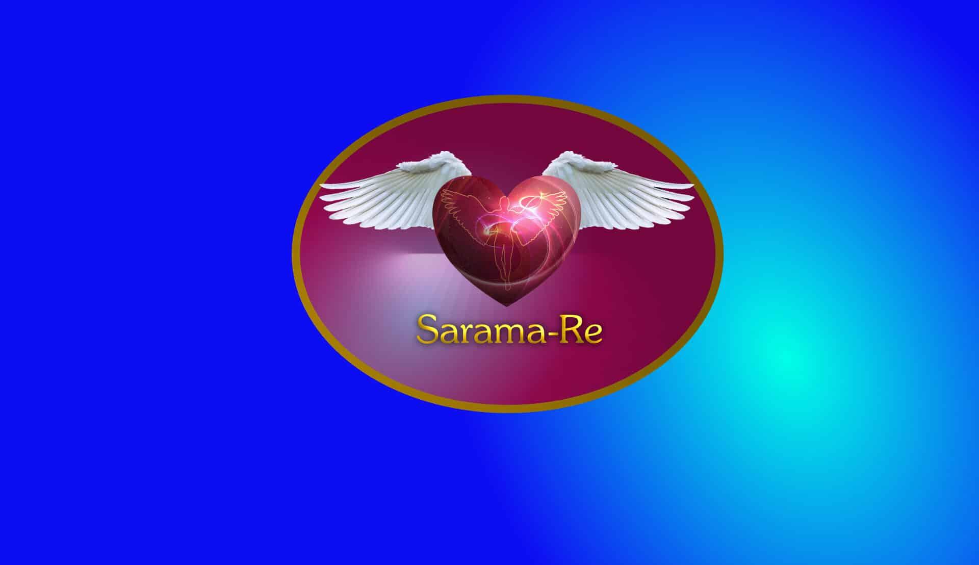 Sarama-Re